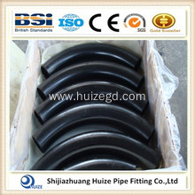 standard API5L oil gas pipeline bending