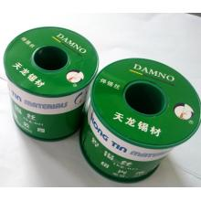 Sn40Pb60 Solder Wire with Flux