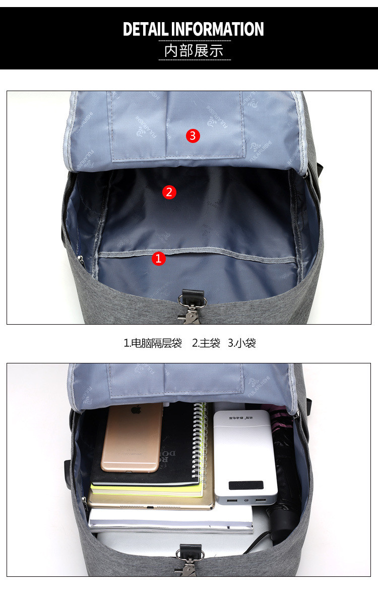 2908backpack (13)