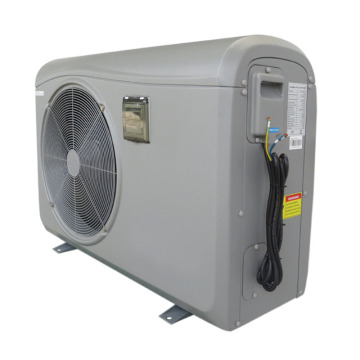 60 hertz pool heat pump