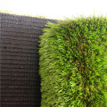 Eco-friendly cheap artificial grass