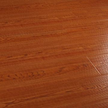 10.5mm Class32 Cheap Laminate Flooring