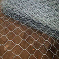 Gabion Basket Reno Mattress for River Bank Protection
