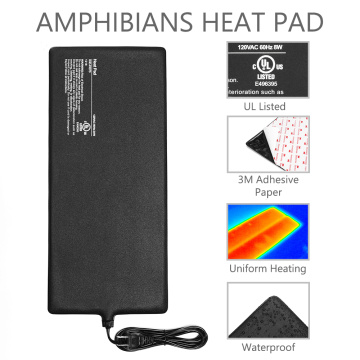Electric Heating Pad for Dogs