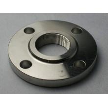 Forged 150LB Threaded Flange