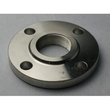 ASME B16.5 Threaded Flange