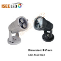 LED Outdoor Waterproof Spot Lights