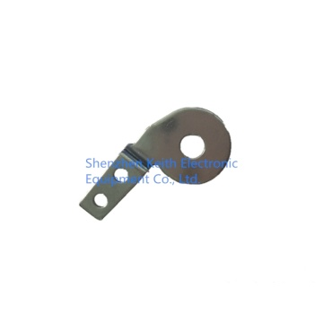 N210081355AB PLATE for Panasonic CM/NPM machine