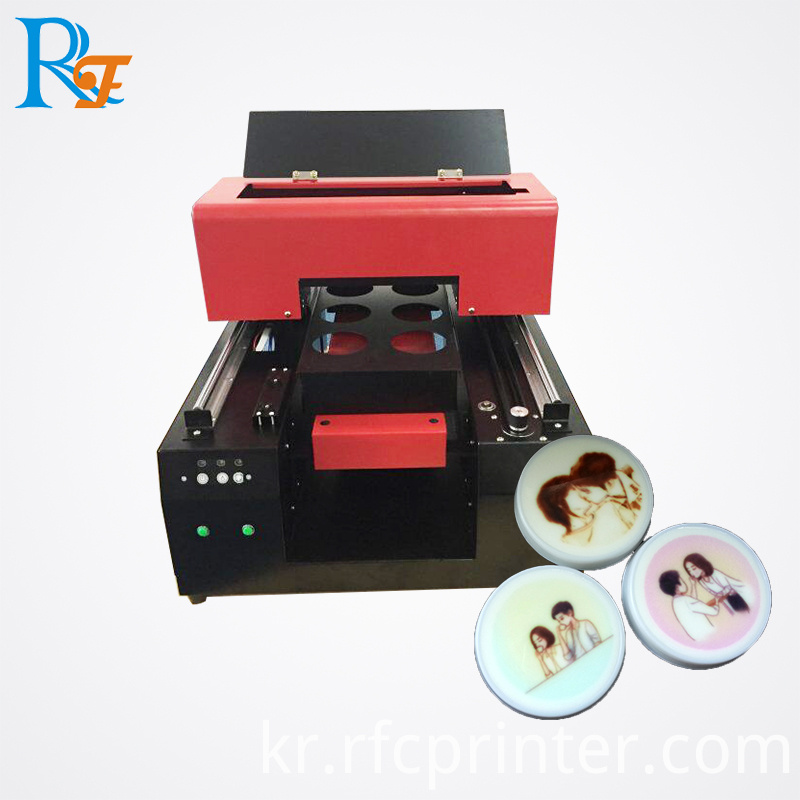 Cake Printer For Sale