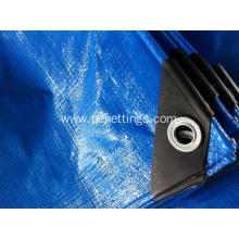 pe tarpaulin sheet factory