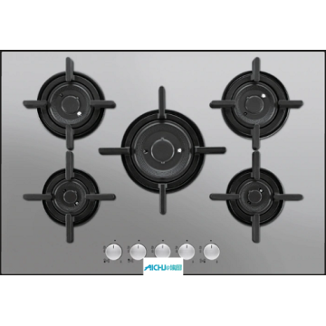Latest Hobs AEG Cooking Hob