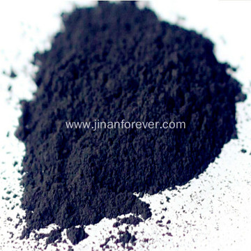 96% Ferric Chloride Anhydrous CAS No. 7705-08-0