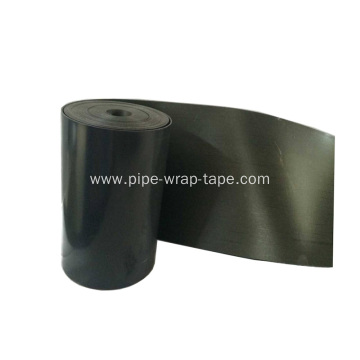Hot Shrinkable Anti-Corrosion Pipe Repair Tape