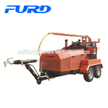 Diesel Burner Superior Quality Huge Crack Sealing Machine (FGF-500)