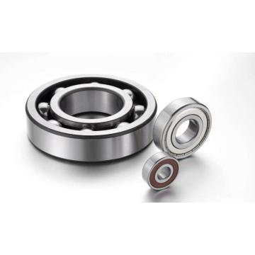 Deep Groove Ball Bearing (6201)