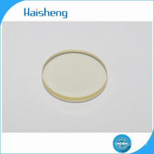 JB1 yellow golden optical glass filters