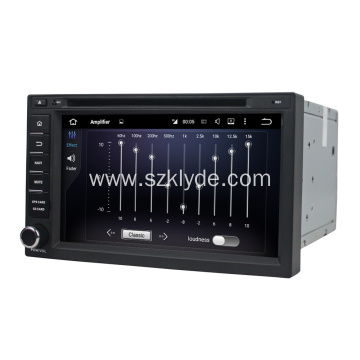 7 dvd MVM 530 player DVD