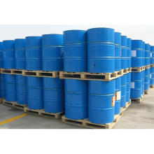 CAS 75-79-6  99% liquid Methyl trichloro silicane