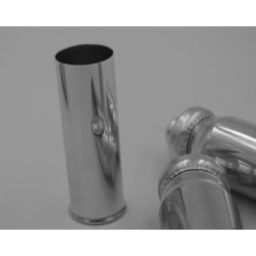 MDI plain canisters 1