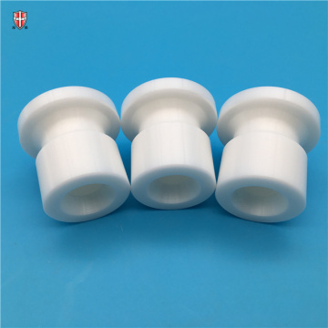 textile yttrium oxide zirconia ceramic thread guide