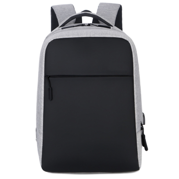 Extra large laptop backpack