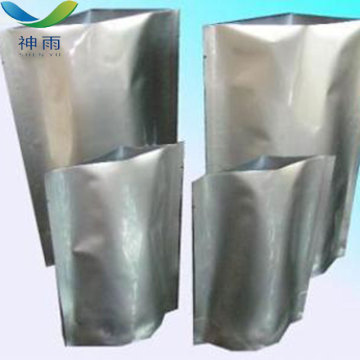 High Purity Silver chloride with CAS No. 7783-90-6