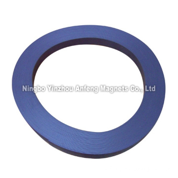 Flexible Magnet Strip