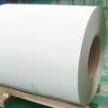 aluminium alloy 6082 t6 sheet manufacturer china