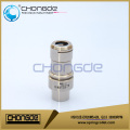 HSK32E CNC Collet Chucks Holders