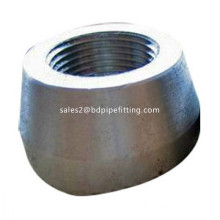 ANSI B16.11 Forged Stainless Steel Threadolet