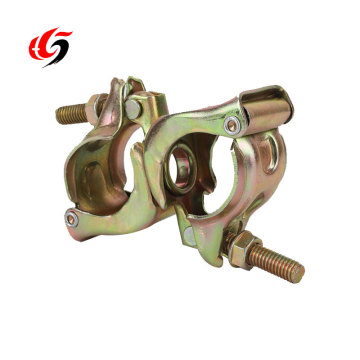 metal scaffolding Scaffolding Scaffold Prop Swivel Couplers Coupler Clamps Clamp Parts Fittings