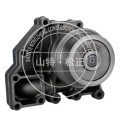 CUMMINS ISX15 WATER PUMP 4089908