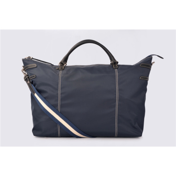 Long champ's Best Travel Bags Foldable Nylon Bag