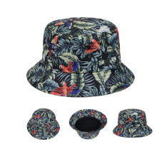 Embroid bucket hat custom bucket hat cheap bucket hats supplier