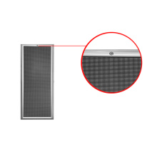 SMD P6 Street lamp Screen