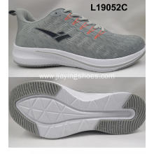 Custom Oem Sneakers Men Shoes Sports Sneaker Running