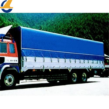 PVC Tarpaulins for Trucks or Tents OEM