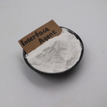 Resonable Price Interface Agent Powder