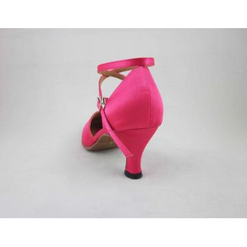 Ballroom shoes for women