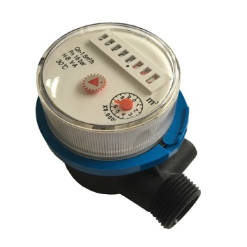 Cheap Water Meters Economical Water Meters with Low Costs