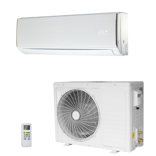 R22 On-off Cooling Only Wall Split Air Conditioner