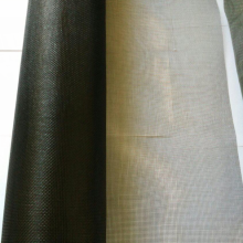 Anti Mosquito Net New Style Black Window Screen