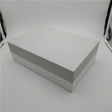 Custom Two-Piece Setup Rigid Gift Boxes