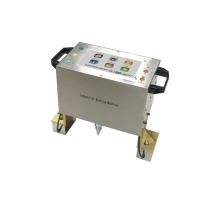 High Quality Portable Electric Marking Machine