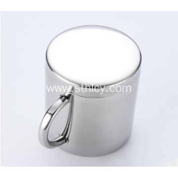 Stainless Steel Insulated Cup Coffee Cup Gift Cup