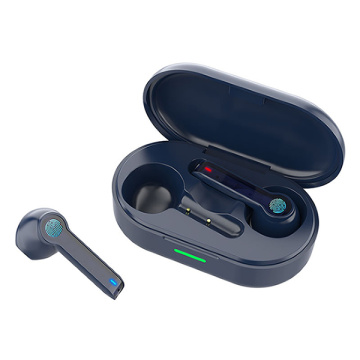 Best Bluetooth Earbud For Phone Calls