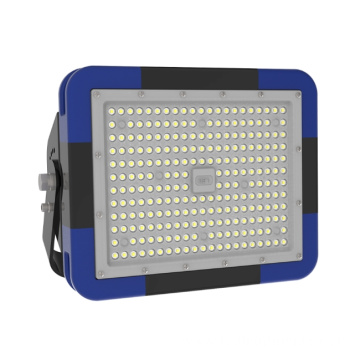 Ike Dị Ike Philip Stadium LED Flood Light