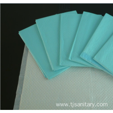 High Absorbency Underpad with Premiun Quantity
