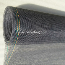 Fiberglass Window Screen Netting Roll