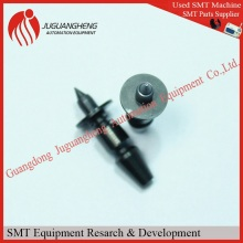 Samsung CN020 Nozzle In Stock For SMT Machine